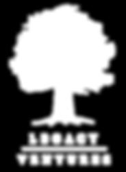 LEGACY white logo xl-06.png