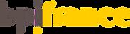 logo BPI HD.png