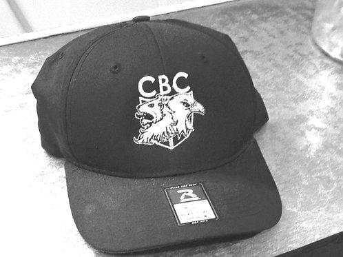 CBC Original Hat