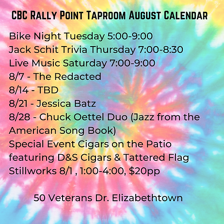 CBC Rally Point Taproom.png
