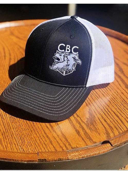 CBC Trucker Hat