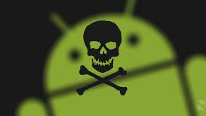 This new Android malware comes disguised as a chat app