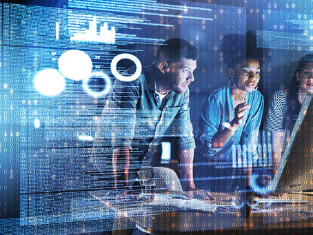 The Unaddressed Gap in Cybersecurity: Human Performance