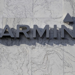 Garmin confirms a cyber attack took its systems offline
