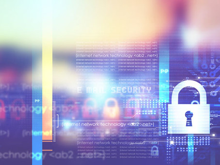 Ransomware Shuts Down Colorado Hospital IT Network Amid COVID-19