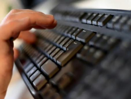 US subsidiary of ST Engineering Aerospace suffers massive data breach