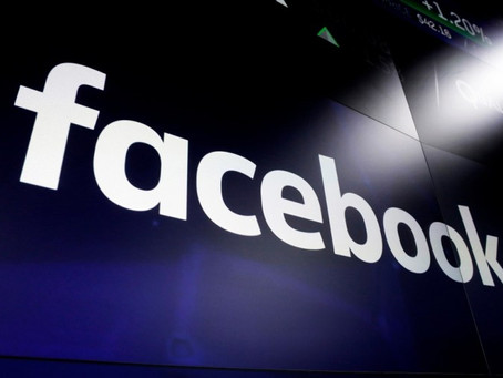 Judge Demands More Details on Facebook Data Breach Settlement