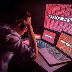 Ransomware Gangs Now Outing Victim Businesses That Don't Pay Up