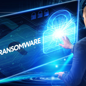 """New Ransomware """"Zeppelin"""" Targets High Profiles in Canada and Europe"""