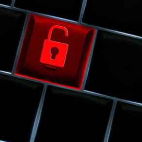 The 10 most important cyberattacks of the decade.