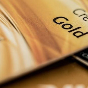 Sale of 4 Million Stolen Cards Tied to Breaches at 4 Restaurant Chains.