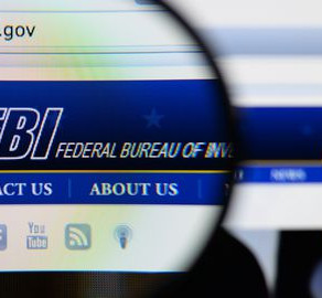 Black Threat Clouds Loom Over U.S. Organizations: The FBI Warns