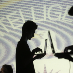 'Woefully lax': report slams CIA cybersecurity after hacking tool leak