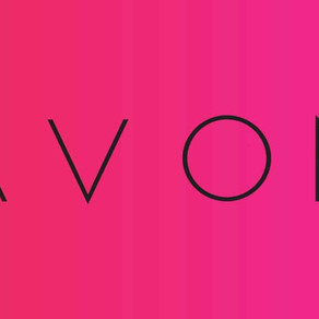 Cosmetics firm Avon faces new cyber security incident