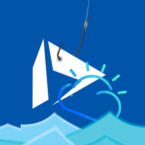 New phishing campaign abuses a trio of enterprise cloud services