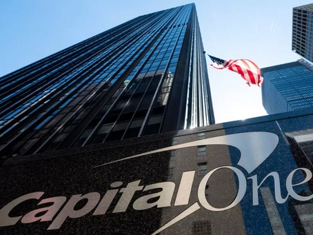Judge demands Capital One release Mandiant cyberforensic report on data breach