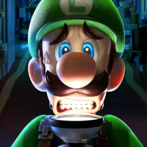 Nintendo admits number of hacked accounts is almost double what it originally said