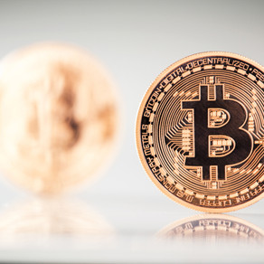 Hackers Have Taken Bitcoin Scams to the Next Level via Twitter Breach