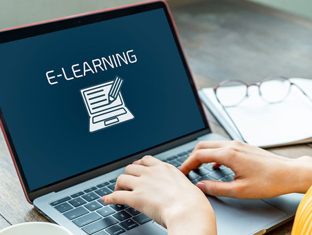 One Million Online Student Records Exposed by E-Learning Sites