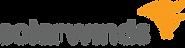 SolarWinds_MSP2_Logo_Full_Colour.png
