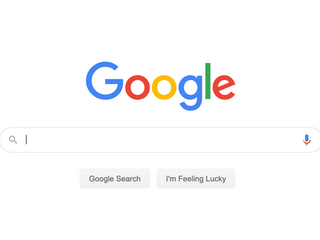 Google Chrome will try to stop you from typing into risky text boxes