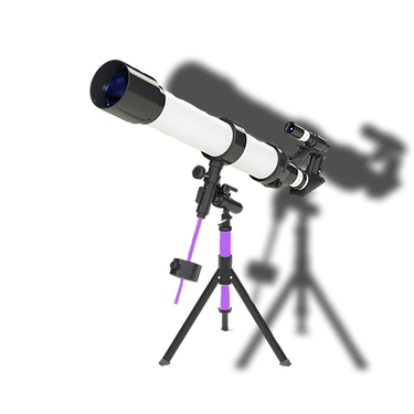 1telescope.png