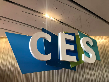 Las Vegas hit by cyberattack as it hosts CES