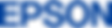 1280px-Epson_logo.svg.png