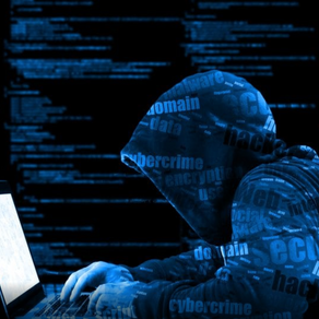 Corporate Cybersecurity Defenses Outgunned by Cybercriminals