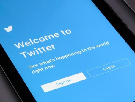 witter says an attacker used its API to match usernames to phone numbers