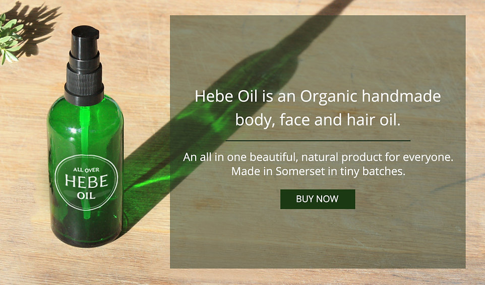 Hebe-All-over-body-oil--buy-now.jpg
