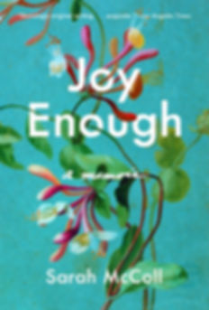 joy_enough_paperback_edited.jpg