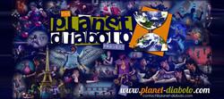 planet-diabolo2.jpg
