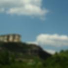 CN WEB 2020 02.png