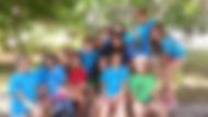 campamento de verano para niños y adolescentes en Cuenca