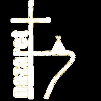 logo campa02blanco.png