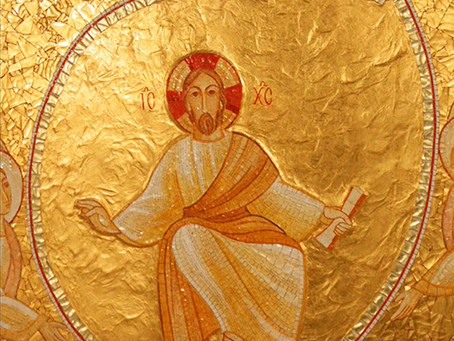 El duelo y la esperanza cristiana