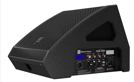 Electro-Voice PXM-12MP | Powered Monitor