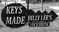 Billy%2520Lee's_edited_edited.jpg