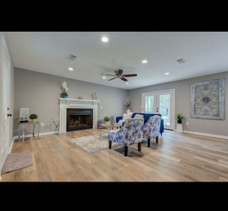 house for sale in lufkin texas