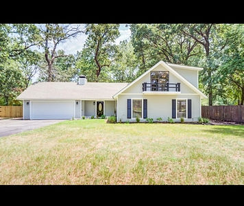 house for sale lufkin tx