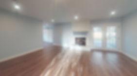 Pretty Livingroom_edited.jpg