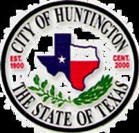 Huntington_edited.png