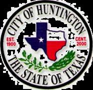 True Stripe Parking Lot Services _ City of Huntington _ Parking Lot Striping _ Pressure Wa