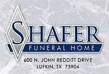Shafer_edited.jpg
