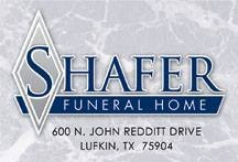 True Stripe Parking Lot Services _ Shafer Funeral Home _ Parking Lot Striping _ Pressure W