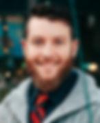 Jeremy Face.jpg