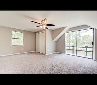 home for sale lufkin texas