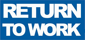 ReturnToWork.png