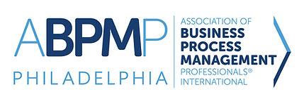 2018_ABPMP_Logo_Philadelphia.jpg